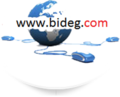 Software logo Bideg.png