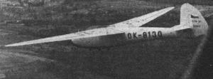 Sohaj 1 in flight.png