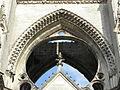 Soissons (02) Saint-Jean-des-Vignes Abbatiale 08.JPG