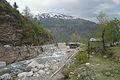 Solang Nullah - Solang Valley - Kullu 2014-05-10 2514.JPG