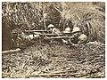 Soldados Constitucionalistas rio das Almas 1932.jpg