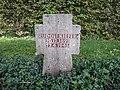 Soldatengrab Rudolf Kiefer.JPG