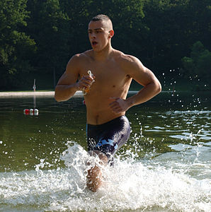 Soldier running in water original.jpg