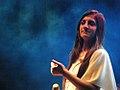 Soledad Pastorutti en Santa Fe - 2010 - 38.jpg