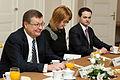 Solvita Āboltiņa tiekas ar Ukrainas ārlietu ministru (6707676455).jpg