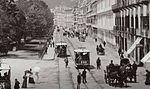 Sommer, Giorgio (1834-1914) - n. 1133 bis - Riviera di Chiaia da Piazza Vittoria (dettail).jpg