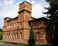 Sommerswalde Turm.jpg