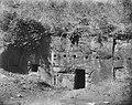 Son Bhandar cave Rajgir.jpg