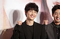 Song Joong-ki at the The Innocent Man production presentation14.jpg