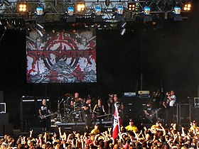 Sonic Syndicate Sweden Rock 2008.jpg