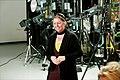 Sonja van driel-1522325035.jpg