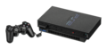 Sony-PlayStation-2-30001-wController-L.png