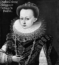 Sophia of Prussia, duchess of Courland.jpg