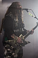Soulfly @ 70000 tons of metal 2015 11.jpg