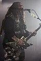 Soulfly @ 70000 tons of metal 2015 11.jpg