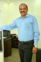 Soundararajan Bangarusamy Profile 3.png