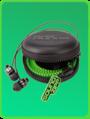 Soundzipp groen.png