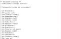 Source code Wikt.PNG