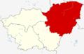 SouthYorkshire-Doncaster.png