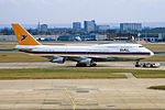 South African Airways Boeing 747-300 Rees-1.jpg