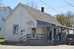 South Salem post office 45681.jpg