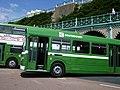 Southdown Bus - geograph.org.uk - 1912261.jpg