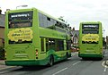 Southern Vectis 1110 & 1117-East Cowes.JPG