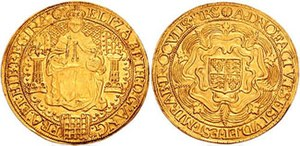 Sovereign Elizabeth 1585 661999.jpg