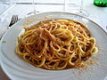 Spaghetti with anchovies (356534448).jpg
