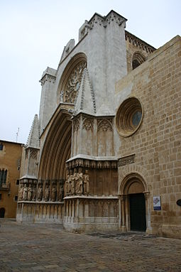 Spain.Tarragona.Catedral.Pla.Seu.00.JPG