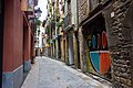 Spain - Vic and Calldetenes (31324551680).jpg