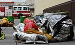 Spangdahlem extinguishes Fire Muster Challenge 141006-F-VE588-048.jpg