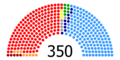 Spanish Congress of Deputies after 2004 election.png