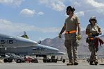 Spanish aircrews train with U.S. at Red Flag 16-4 160817-F-YM181-007.jpg