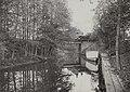 Sparreholm 1901.jpg
