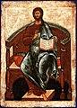 Spas na prestole (Tver, 16 c.).jpg