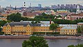 Spb 06-2012 University Embankment 03.jpg