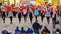 Special Olympics World Winter Games 2017 Jufa Vienna-103.jpg