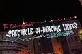 Spectacle of Lights Sign (28206995124).jpg