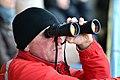 Spectator (6249849194).jpg