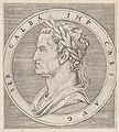 Speculum Romanae Magnificentiae- Galba, from The Twelve Caesars MET DP870062.jpg