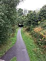 Spen Valley Greenway.jpg