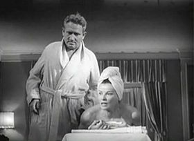 Spencer Tracy and Katharine Hepburn in Adams Rib trailer.jpg