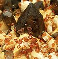Spessartine-Quartz-Feldspar-Group-265790.jpg