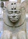SphinxOfTaharqa