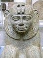 SphinxOfTaharqa.jpg