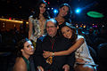 Spieglergirls-avnawards2014.jpg