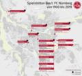 Spielstätten des 1. FC Nürnberg.png