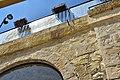 Spinola Boathouses 14.jpg