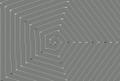 Spirala pentagonalna liczb pierwszych.png